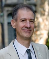 Gabriele Boccaccini